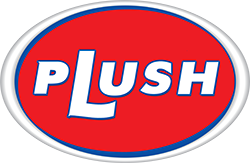 Plush - A Tribute to Stone Temple Pilots